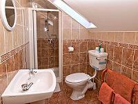 Toutes les chambres avec salle de bains